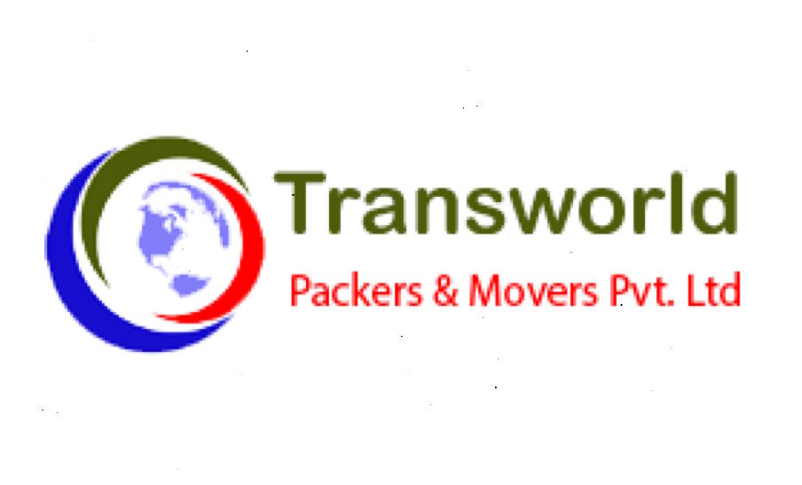 Transworld Packers And Movers Pvt. Ltd