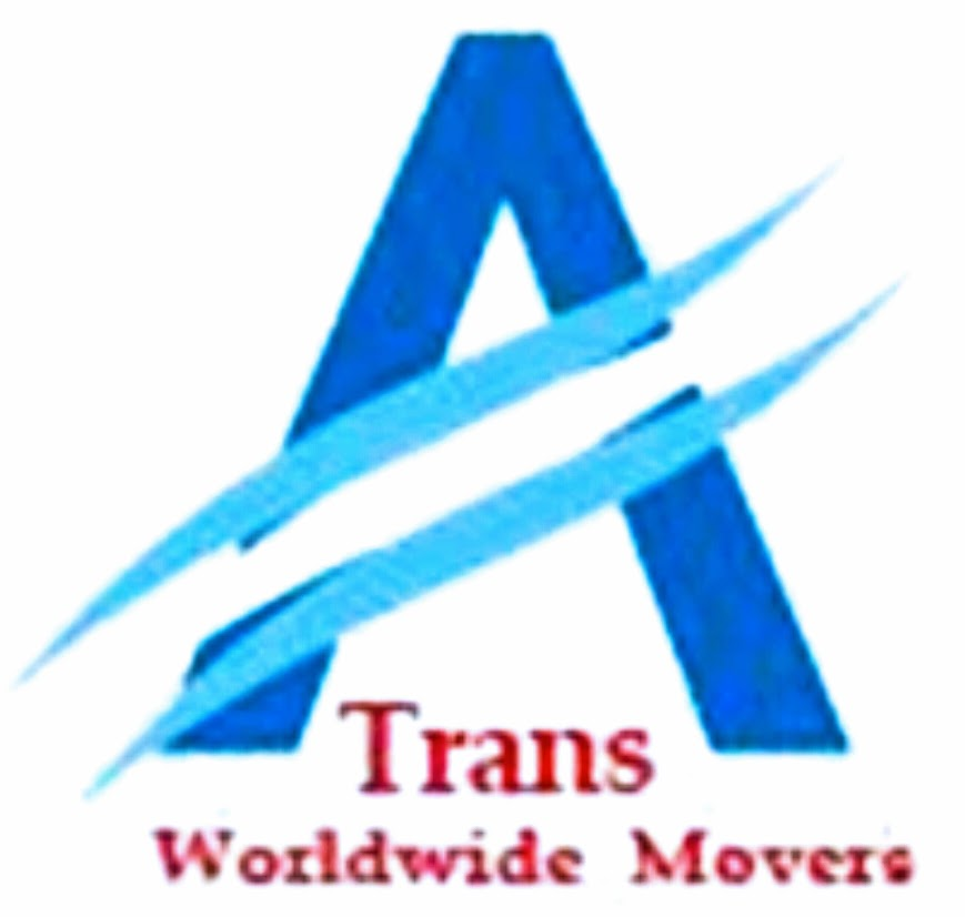 A Trans Packers And Movers