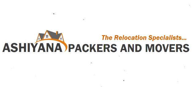 Aashiyana Movers And Packers