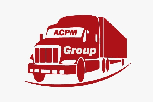 Asian Cargo Packers And Movers