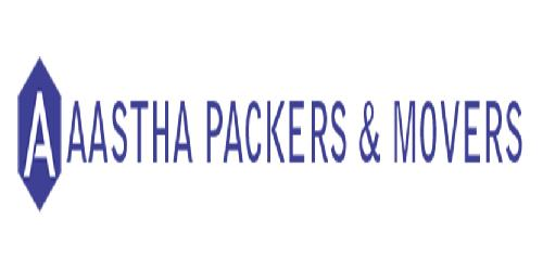 Astha Cargo Packers And Movers
