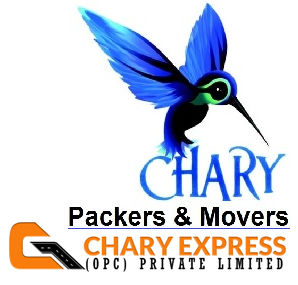 Chary Express (OPC) Private Limited