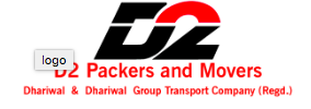 Dhariwal And Dhariwal Packers And Movers