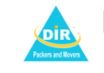 DIR Packers & Movers
