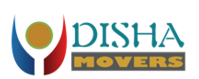 Disha Best Packers & Movers