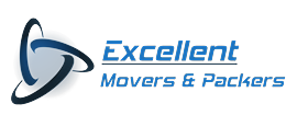 Excellent Movers & Packers