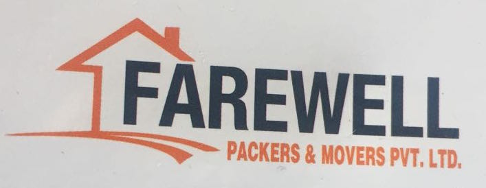 Farewell Packers And Movers Private Limited