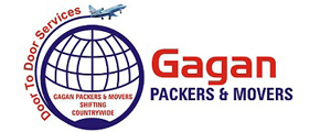 Gagan Packers & Movers