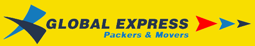 Global Express Packers And Movers