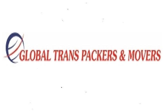 Global Trans Packers And Movers