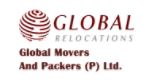 Global Movers & Packers Pvt. Ltd.