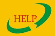 Help Cargo Packers And Movers Pvt. Ltd.