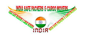 India Safe Packers & Cargo Movers