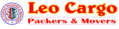 Leo Cargo Packers And Movers