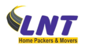 LNT Home Packers And Movers