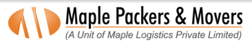Maple Logistics Private Limited