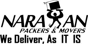 Narayan Packers And Movers Pvt. Ltd.