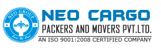 Neo Cargo Packers And Movers Pvt. Ltd.