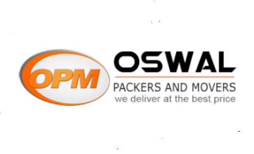 Oswal Packers And Movers