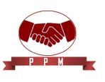 Pooja Packers And Movers