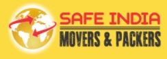 Safe India Movers And Packers