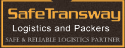 Safetransway Logistics And Packers Private Limited