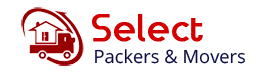 Select Packers & Movers