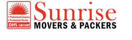 Sunrise Movers Packers