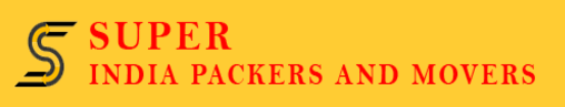 Super India Packers And Movers
