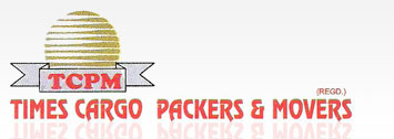 Times Cargo Packers & Movers