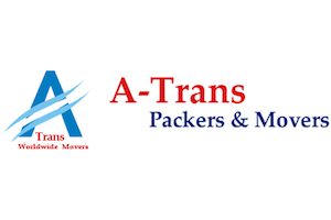 a trans packers and movers gurgaon