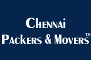 chennai packers and movers review