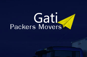gati packers and movers bangalore