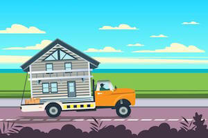houses shifting companies in jaipur