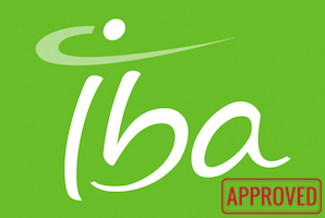 iba approved packers and movers in ahmedabad