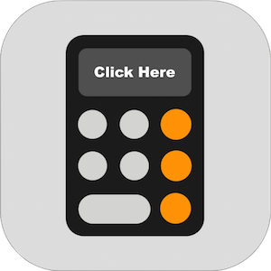 Click here to calculate shifting cost in Pimpri Chinchwad